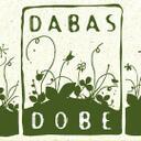 Dabas Dobe