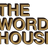 @The_WordHouse