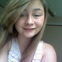 Cheyenne hodge (@13Hodge) Twitter