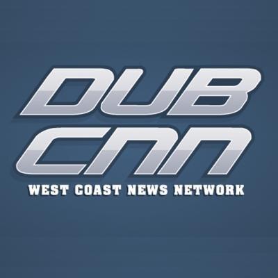 @dubcnn