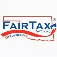Oklahoma FAIRtax Education