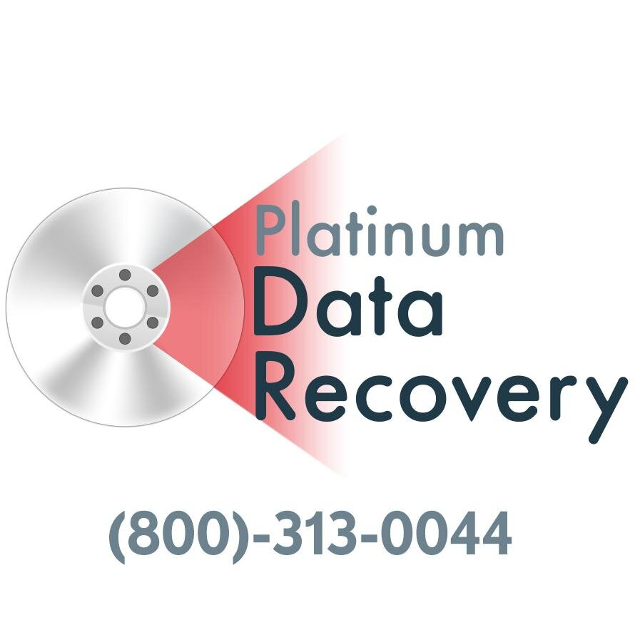 plt data recovery on twitter scientific art made from hard drive