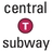 @Central_Subway