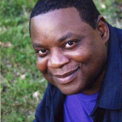 Ken Sagoes (@KenSagoes) Twitter profile photo