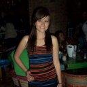 julia (@1390_julia) Twitter