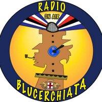 Radio Blucerchiata