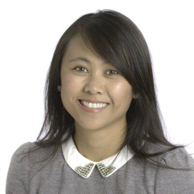 Nancy Yang on Muck Rack