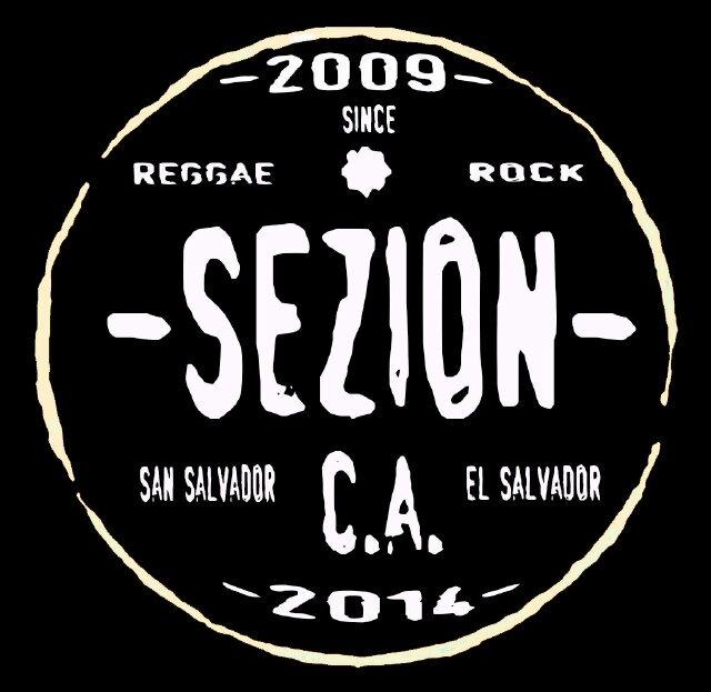 @seZionreggae