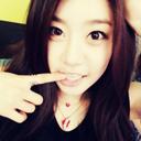 mimi (@5cheonsa) Twitter
