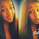Veronica Ramirez (@13_15_vero) Twitter
