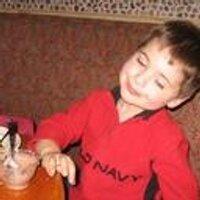 Mark C ( @MSparky64 ) Twitter Profile