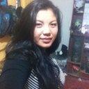 cecilia yoshie (@1980Yoshie) Twitter