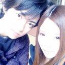 JUNJI (@0129kouki0824) Twitter