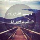 Reem  (@22_reemm) Twitter
