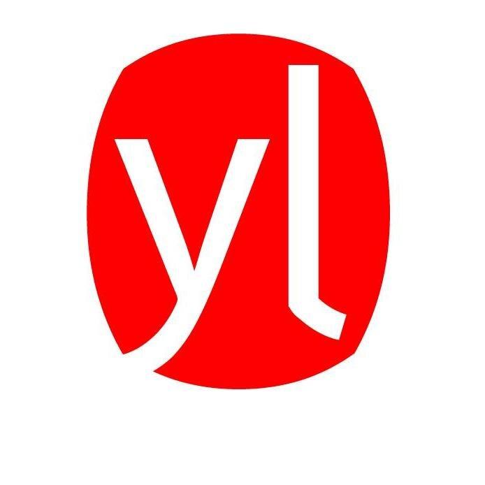 Youthlink Magazine