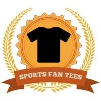 SportsFanTees.com