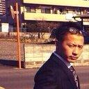 元樹 (@0925G) Twitter