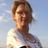 Profielfoto van Twitteraccount: (M.G.) Marijke van Eijden