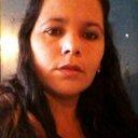 Alexa Prieto (@59f042170f88497) Twitter