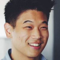 Ki Hong Lee | Social Profile