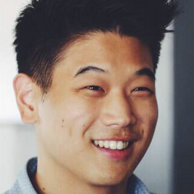 ki hong lee this time
