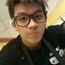 Kevin Tan Ferrer (@0926Kevin) Twitter