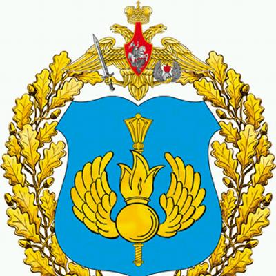 воздушно-десантные войска российской федерации эмблема сияющего
