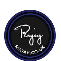 Rujay (@RujayMusic) Twitter profile photo