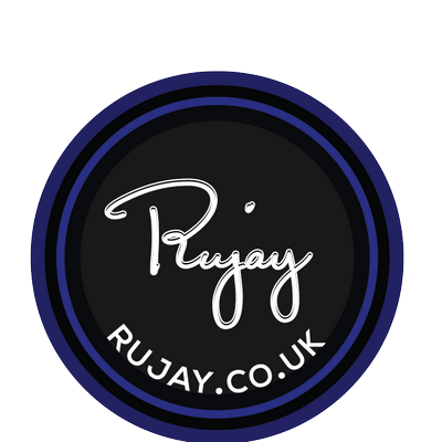 Rujay (@RujayMusic) Twitter profile photo