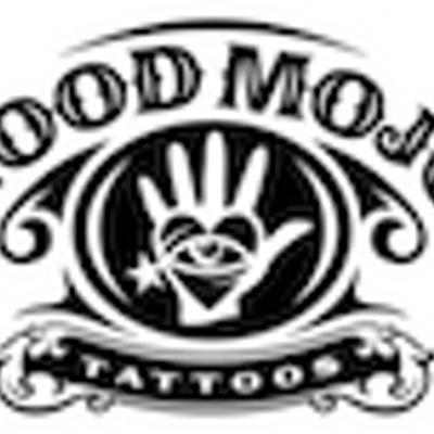 good mojo goodmojotattoos twitter