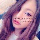 坂田 (@13ru81ka) Twitter