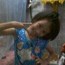 พลอยลดา แซ่เเต้ (@100Ploylada) Twitter