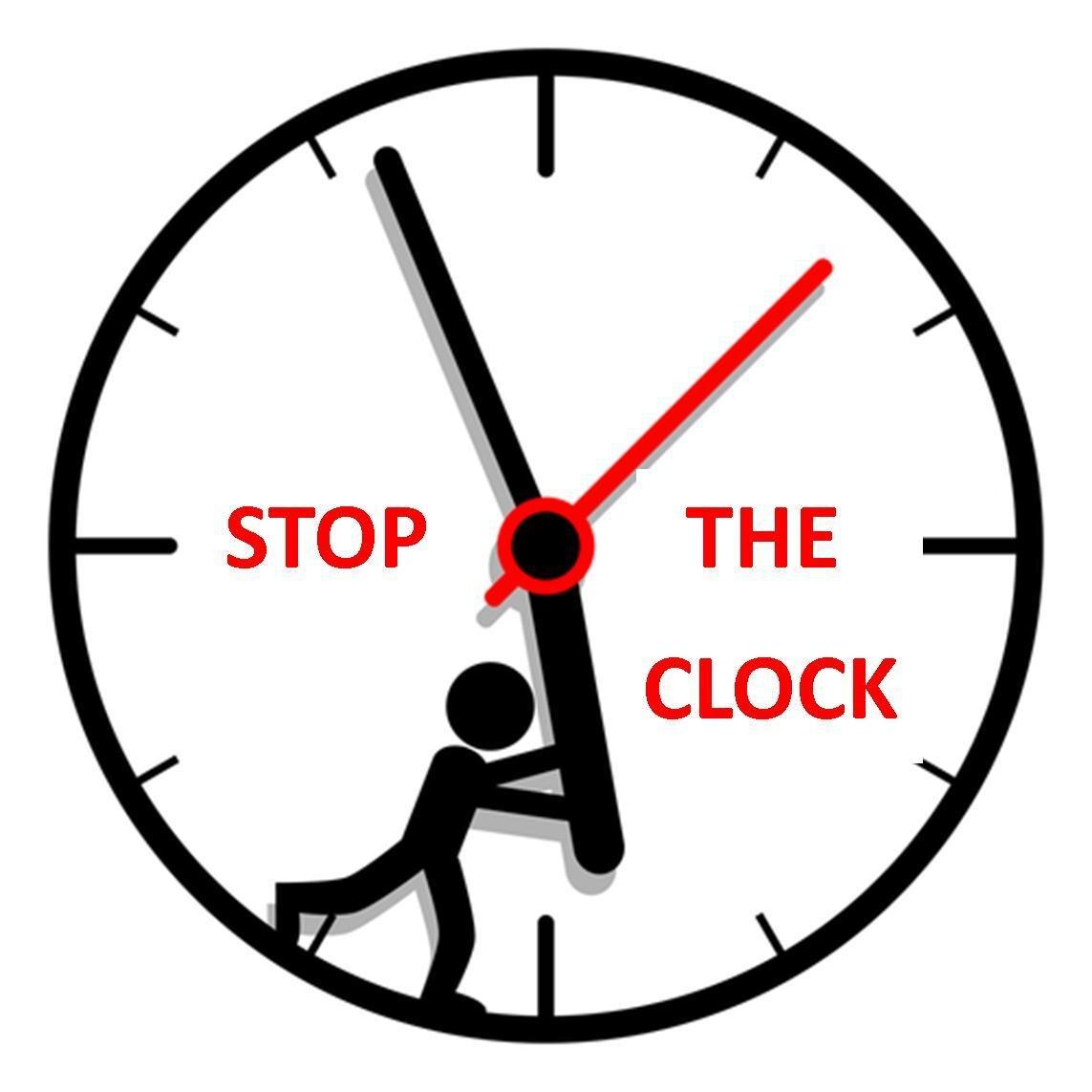 stop clock clip art  u2013 cliparts