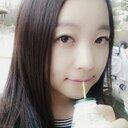 yuki (@010_0591) Twitter