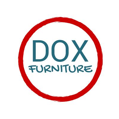 Dox Furniture