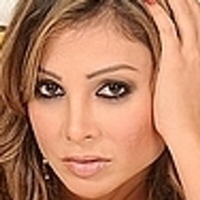 Glenda Santos
