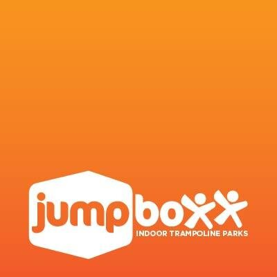 @JumpBoxxUAE