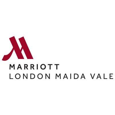 @Marriott_Maida