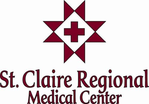 St Claire Regional Stclairedocs Twitter