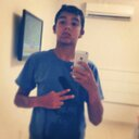 Mateus Neves (@02Teus_Neves) Twitter