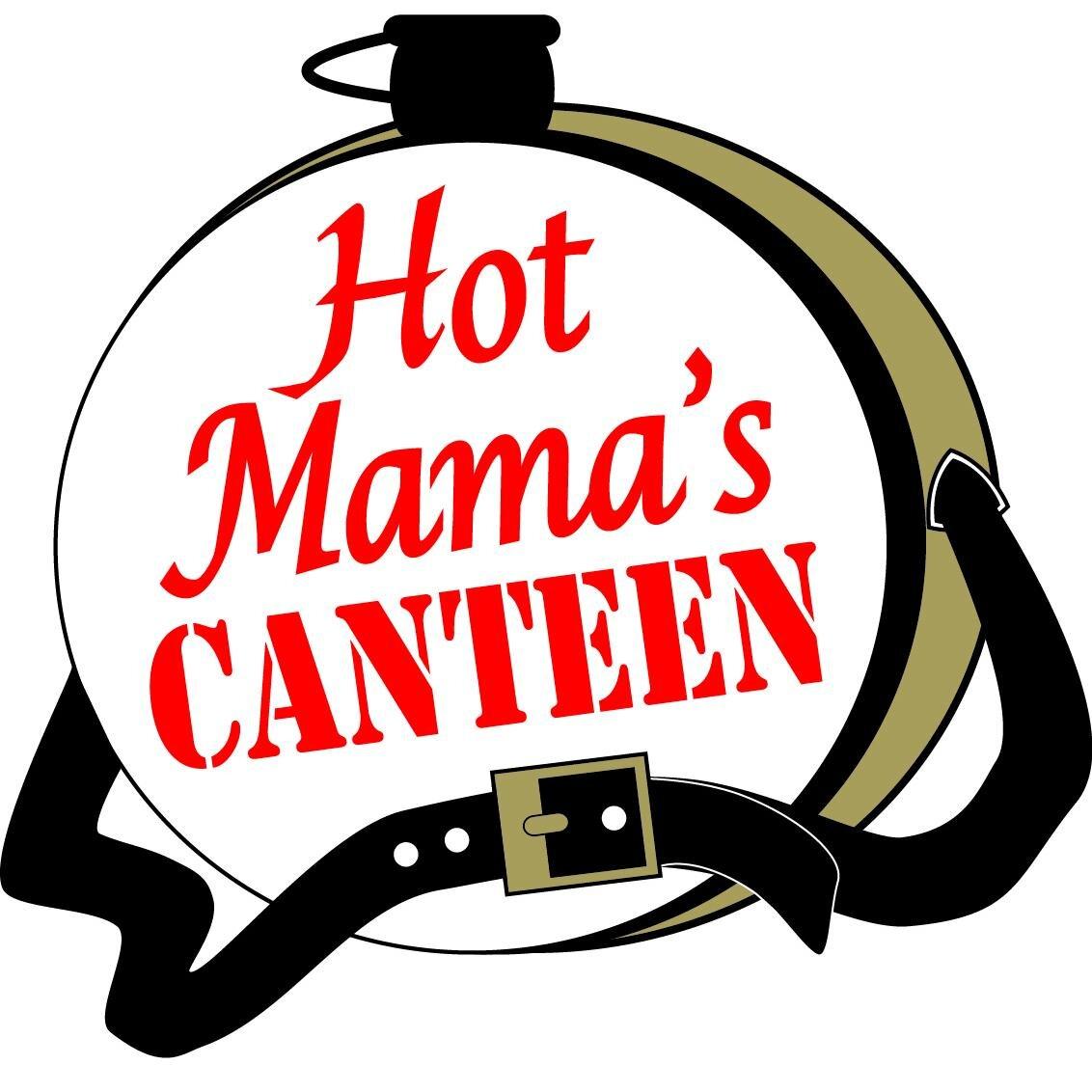 Hot Mama S Canteen Kitchen Bar