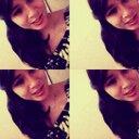 Montse Garcia (@030_montse) Twitter