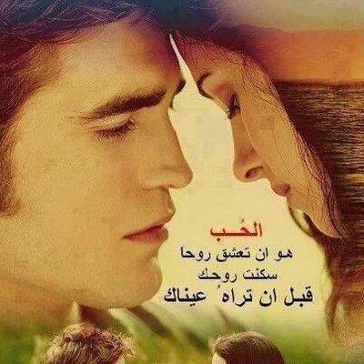 زهرة البنفسج On Twitter سورية حبيبتي انتي عشق لا ولن ينتهي أبدا