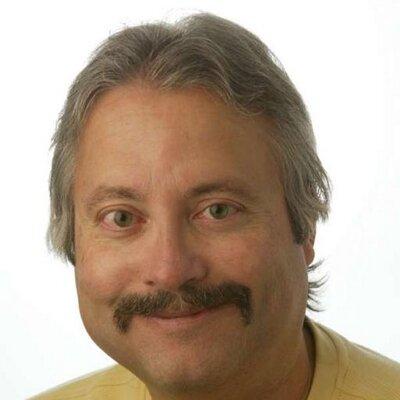 Jim Massie on Muck Rack
