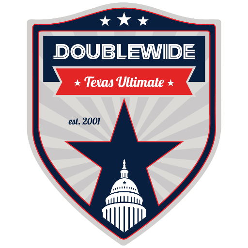 Image result for austin doublewide ultimate