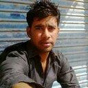 Imran Khan (@05imrankhan) Twitter