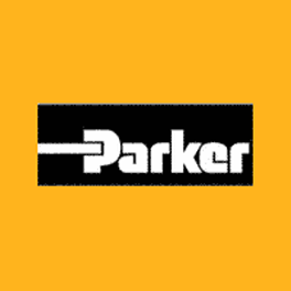 @ParkerElectro