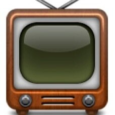 Ce soir à la télé :