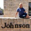 janice johnson - @janjohns12 - Twitter
