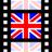 British Film Locations